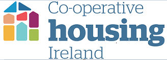 Co Operative Housing For Purpose