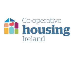Cooperative Housing Ireland For Purpose Graduate